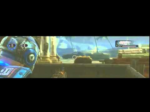 Team GR vs ¿? l Torneo Epic Gamers l Semifinal l Hotel