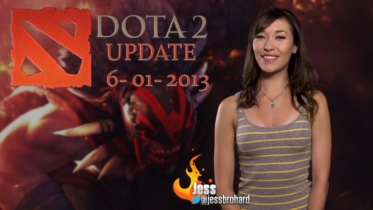 Dota 2 Update 06 01 Spectator Changes Big Dota 1