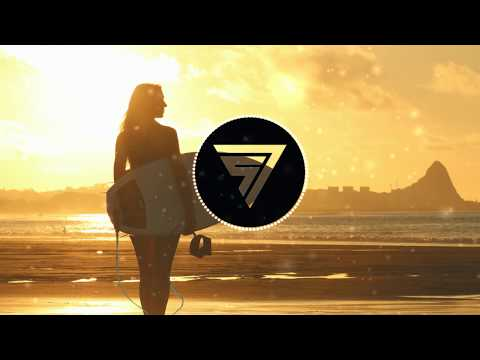 Funky Vibes - Chill Pill