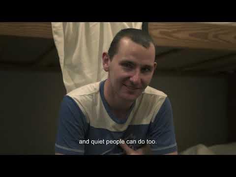 #FINStream Documentary: CHAMPIONS