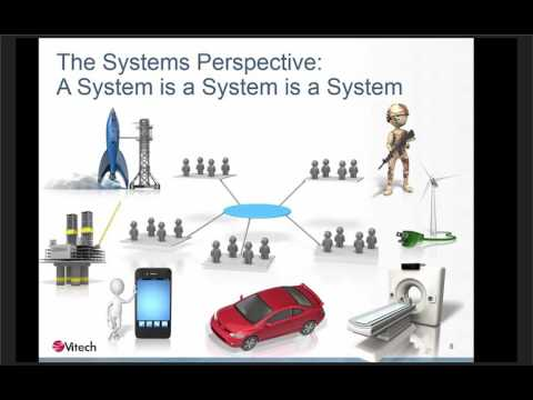 Systems Engineering Your MBSE Deployment by David Long