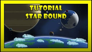 Starbound [TUTORIAL] : How to repair / upgrade your ship and FTL  : Get Tier 8 Ships!