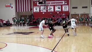 Indianapolis Howe vs Triton Central | Basketball | STATE CHAMPS! Indiana