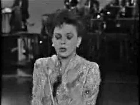 Judy Garland-Get Happy