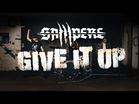 Sampere - Give