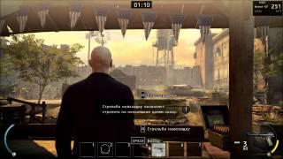 видео Как повысить FPS в играх и убрать лаги.