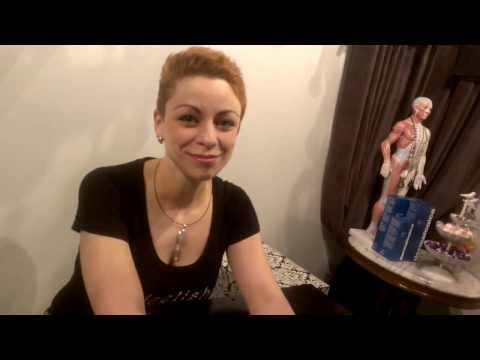 Feetish Spa Parlor - Indiegogo for Nails!