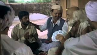 Dukhiya Na Beli Bapa Sitaram Gujrati Full Movie