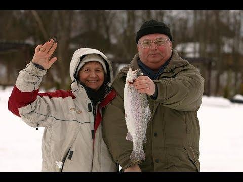 рыбалка в домодедовском районе бесплатно где ловится
