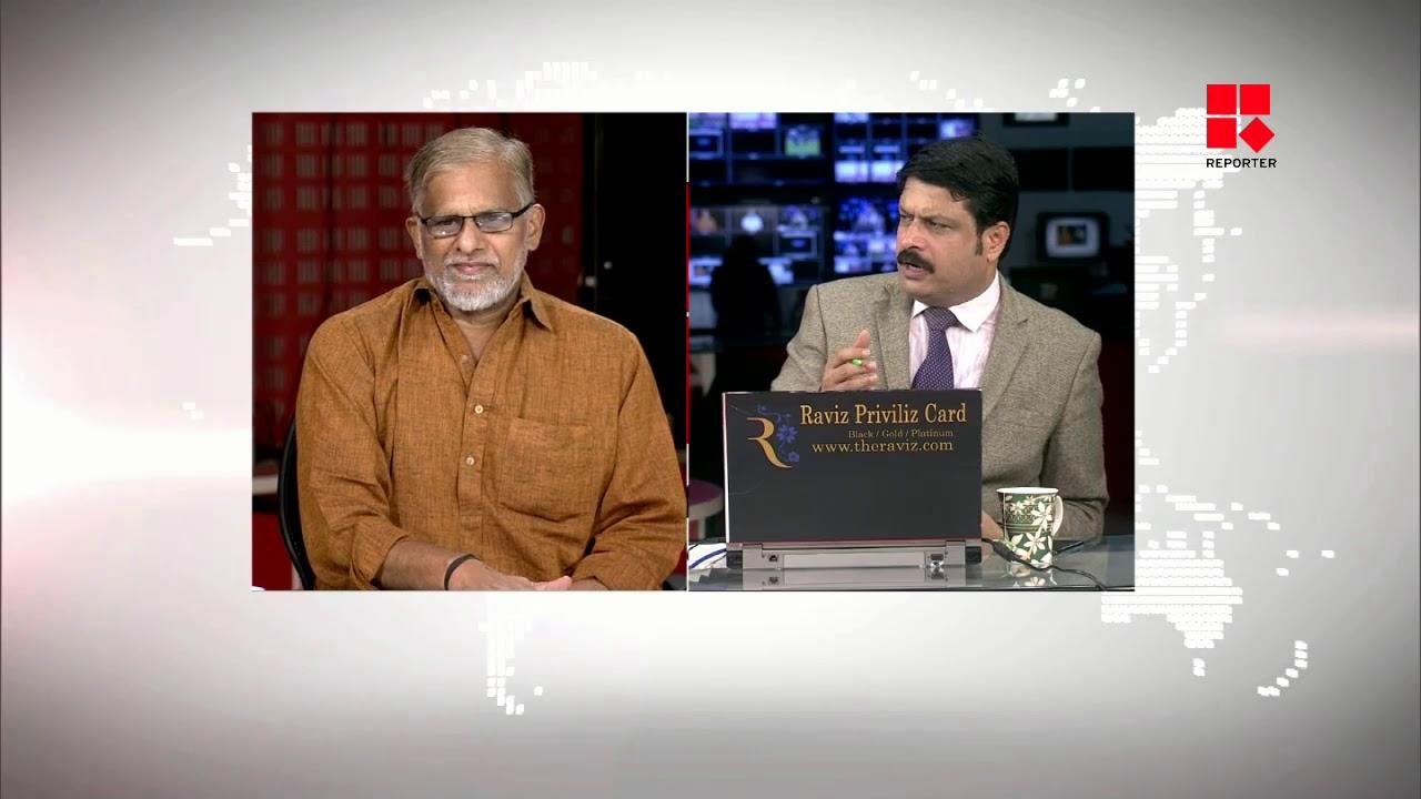 ശബരിമല: തയാറായി സര്ക്കാര് | NEWS NIGHT