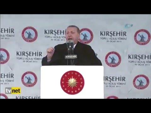 17-25 ARALIK AKP'NİN YOLSUZLUK İTİRAFLARI
