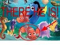 Animated Movie Review-Finding Nemo