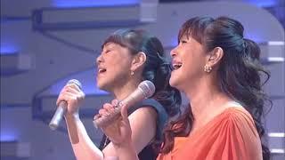 Download 岩崎宏美 岩崎良美 マドンナたちのララバイ Mp3