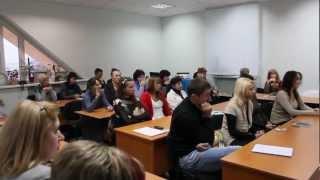 Сертификация специалистов риэлторской деятельности(, 2012-12-04T10:16:03.000Z)