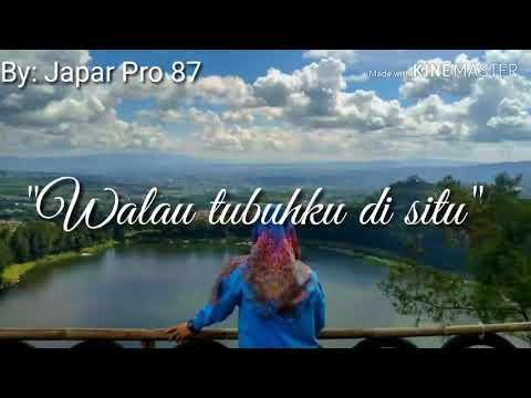 Story Wa Kata Mutiara Dilan 1990