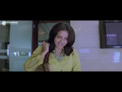 mohabbat-ke-dustman-(sillunu-oru-kaadhal)-tamil-hindi-dubbed-full-movie.-2018-relesed