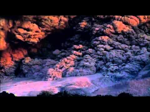 Pompeii: The Last Day: