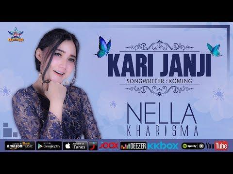 Nella Kharisma - Kari Janji [OFFICIAL]