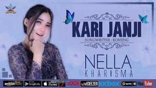 Nella Kharisma Kari Janji MP3