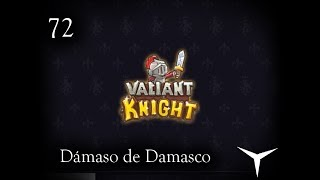Malditos esqueletos (Valiant Knight) // Gameplay