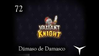 Malditos esqueletos (Valiant Knight) // Gameplay