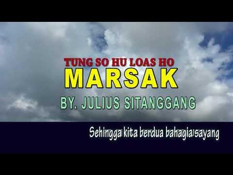 TUNG SO HULOAS HO MARSAK