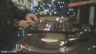 DJ DKMN Transmitting Live 17-08-18 clip 1