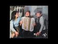 Download Merveilleuse (rumba) - par Gérard Desreumaux et son accordéon MP3 song and Music Video