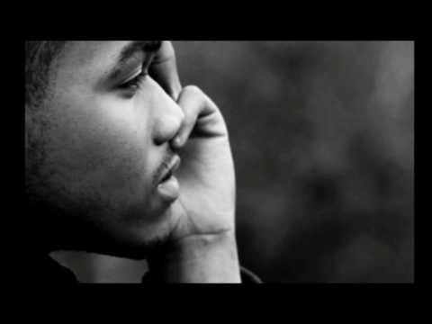 WIZKID FT DRAKE (HUSH UP THE SILENCE) AUDIO