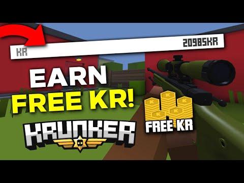 how-to-get-free-kr-in-krunker.io