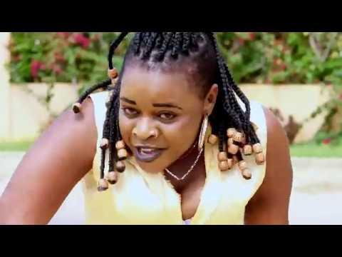 Dama Mamo Ft Niga Poison Entharaka timi konale (Oficial Video) By AP Films thumbnail