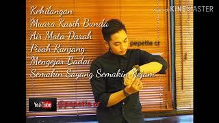Kumpulan cover lagu dangdut by Irwan Da2 - Bigo Live