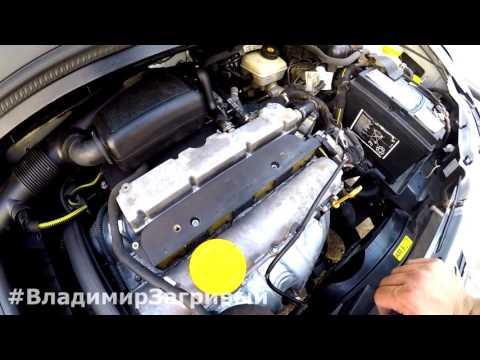 Купил авто Opel Zafira с ожидаемыми проблемами. Обзор и дальнейший ремонт в следующих видео
