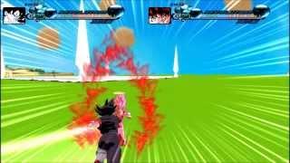 Zeq2 Lite Revolution 5 Gameplay