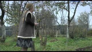 Тропинка вдоль реки - 4 Серия (2012)