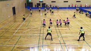 シニアチャンピオンシップin東海2017 松阪 対 サザン'97 T②