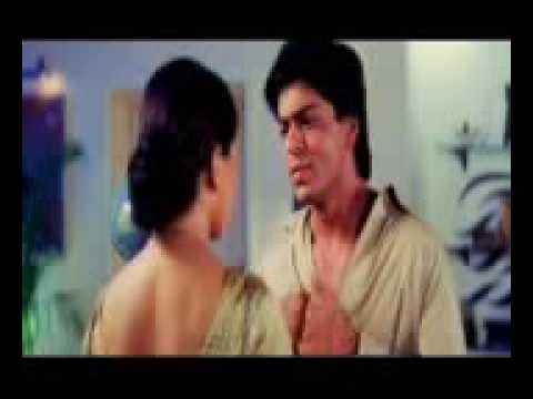 Full Hd Songs 1080p Hindi Chura Liyaa Hai Tumne