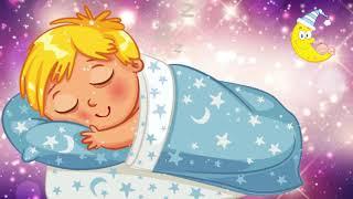 아이들을위한 모차르트 이완 음악 ♬ 두뇌발달에 좋은 음악 클래식음악 ♫ 아기클래식자장가 ♫ 두뇌 발달 자장가 ♬두뇌발달음악 ♫ Classical Music Lullaby #42