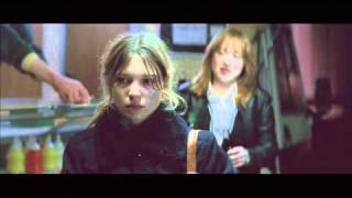 BELLE EPINE, bande-annonce, sortie le 10 novembre 2010