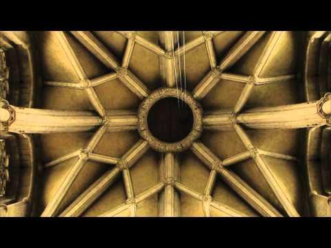 Cistercian chant - Odoriferum Lilium