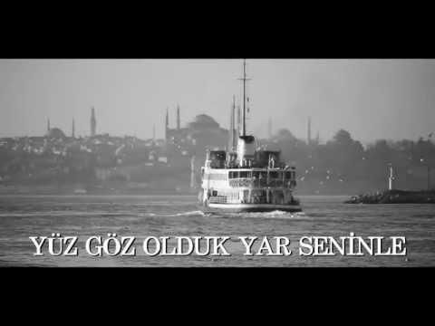 Yıllarım Gitti - (Karaoke Versiyon) // Ferhat Göçer