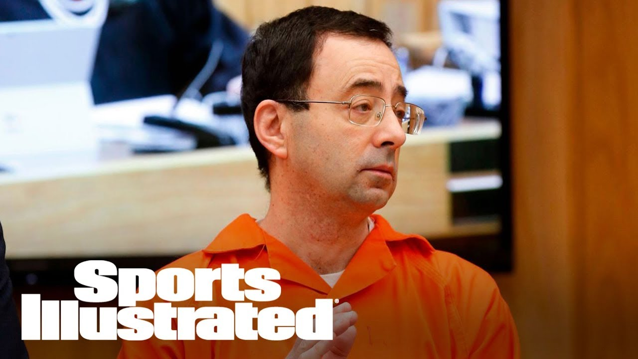 michigan-state-to-pay-500-million-to-nassar-victims-si-wire-sports-illustrated