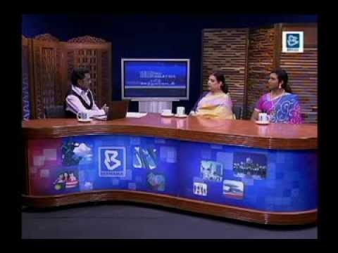 Helo Malaysia Bernama Talkshow Ep. 28: Thirunangai (Tamil) Travel Video
