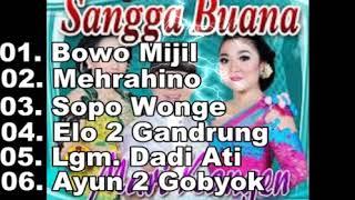 Download lagu 1 Jam Menikmati Campursari Sangga Buana Volume 1