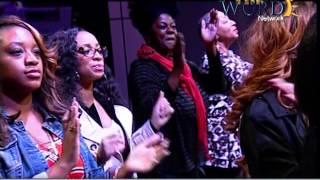 The Threshing Floor with Dr. Juanita Bynum - November 18, 2015