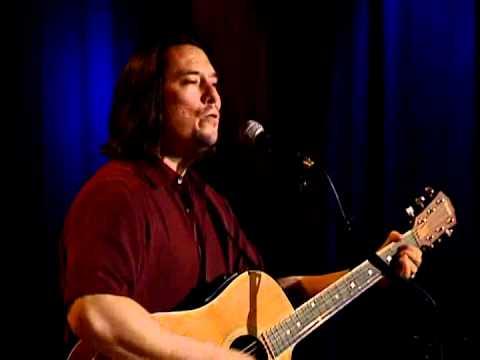 Greg Lamboy, August 2011, Palo Alto Chapter