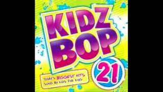 Watch Kidz Bop Kids It Girl video
