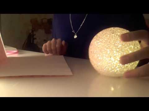 Подарок для подруги (своими руками)из YouTube · Длительность: 13 мин22 с