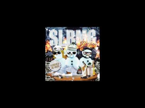slbmg album