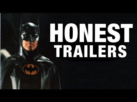 Honest Trailers -